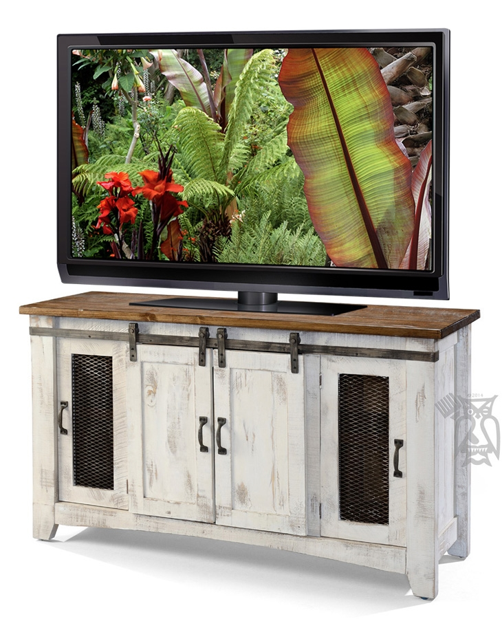 Innovative Common Pine Wood TV Stands For Hoot Judkins Furnituresan Franciscosan Josebay Areaartisan (Image 28 of 50)