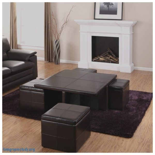 Innovative Common Purple Ottoman Coffee Tables For Living Room Purple Ottoman Coffee Table Magnificent Tufted Bed (Image 20 of 40)