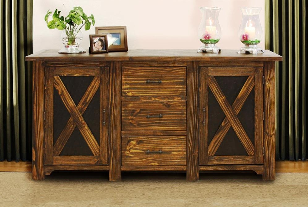 Innovative Common Rustic TV Stands In Rustic Tv Stands Distressed Wood Home Design Stylinghome Design (Image 35 of 50)