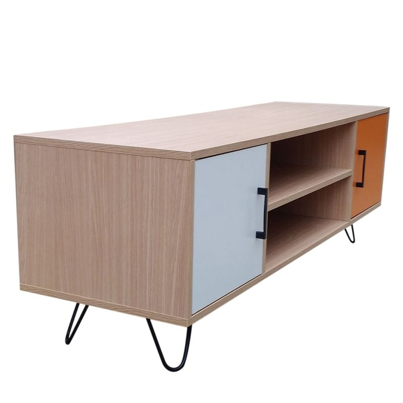 Innovative Common Scandinavian TV Stands Inside Drammen Scandinavian Tv Stand Entertainment Unit Buy Sale (Image 27 of 50)