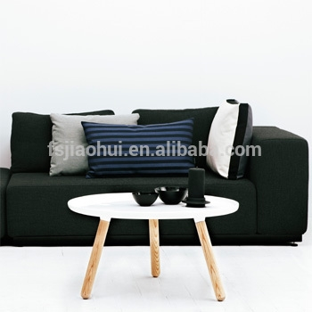 Innovative Common Short Legs Coffee Tables For Cheap Antique Short Leg Round Coffee Tables From China Supplier (Image 31 of 50)