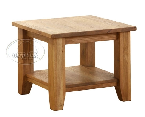 Innovative Common Small Wood Coffee Tables Intended For Wooden Tables Finn Solid Wood Round Coffee Table Modern (View 2 of 50)