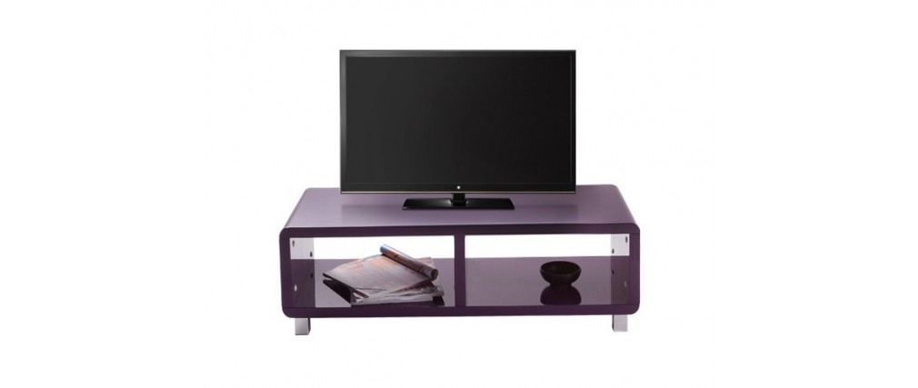 Innovative Common Stylish TV Stands For Stylish Tv Stand Discover Our Stylish Tv Stands Miliboo (View 38 of 50)