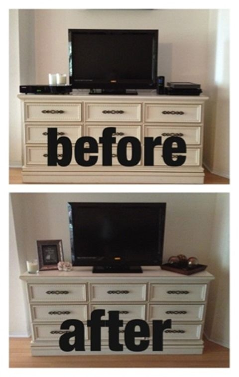 Innovative Common TV Stands Over Cable Box Inside 403 Best Hidden Cable Box Images On Pinterest Hide Cable Box (Image 24 of 50)