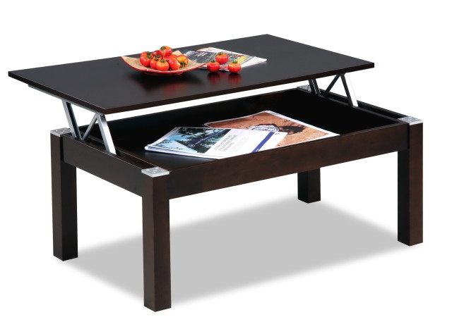 Innovative Deluxe Desk Coffee Tables With Perfect Desk Coffee Table Useful Coffee Table Decoration Ideas (Image 26 of 50)