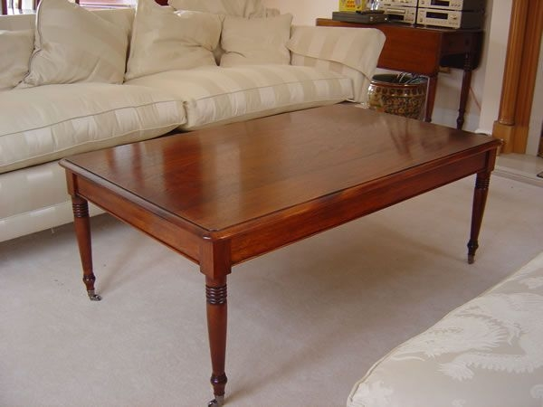 Innovative Deluxe Mahogany Coffee Tables With Regard To Best 25 Mahogany Coffee Table Ideas On Pinterest Table For (Image 25 of 50)