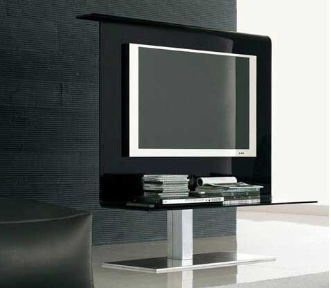 Innovative Deluxe Plasma TV Stands In Best 25 Plasma Tv Stands Ideas That You Will Like On Pinterest (Image 34 of 50)