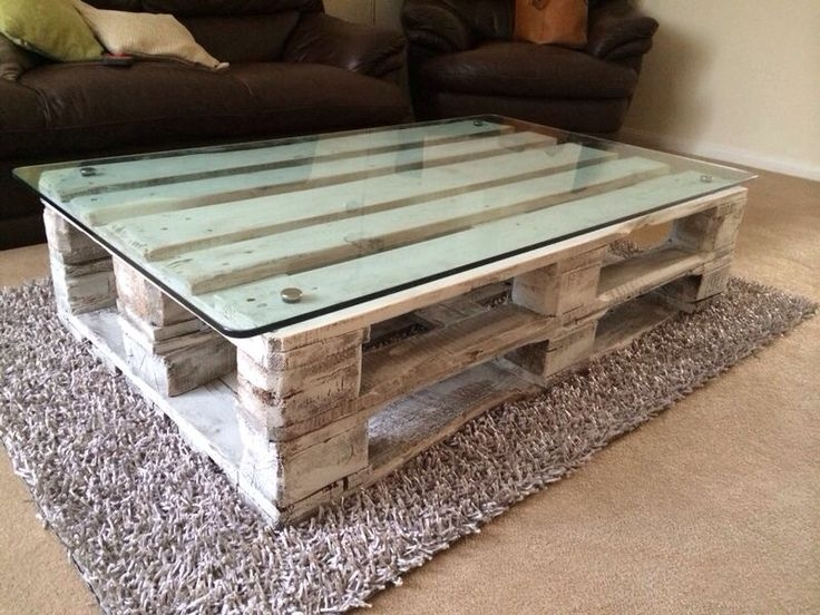 Innovative Deluxe Retro White Coffee Tables With Best 25 Fish Tank Coffee Table Ideas On Pinterest Amazing Fish (Image 27 of 50)