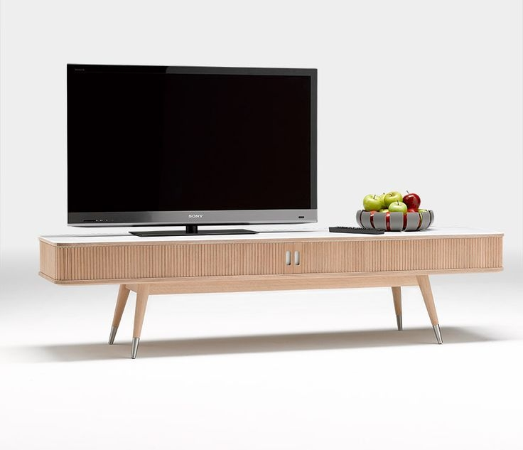 Innovative Deluxe Scandinavian TV Stands In Best 25 Scandinavian Media Cabinets Ideas On Pinterest Floating (Image 28 of 50)