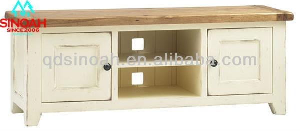 Innovative Deluxe Solid Pine TV Cabinets Intended For 317 Range Solid Oak Top Solid Pine Frames Tv Standoak Tv Cabinet (Image 32 of 50)