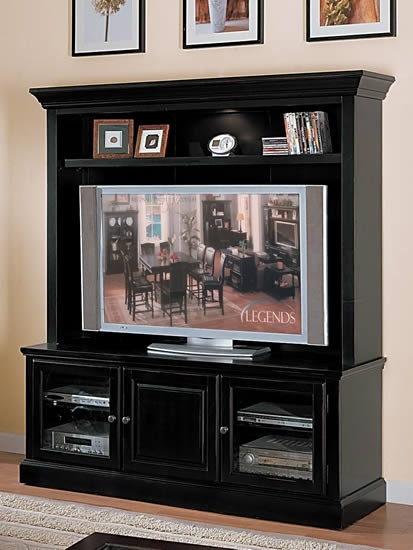 Innovative Deluxe TV Stands For 70 Inch TVs In Best 20 65 Inch Tv Stand Ideas On Pinterest Walmart Tv Prices (Image 32 of 50)
