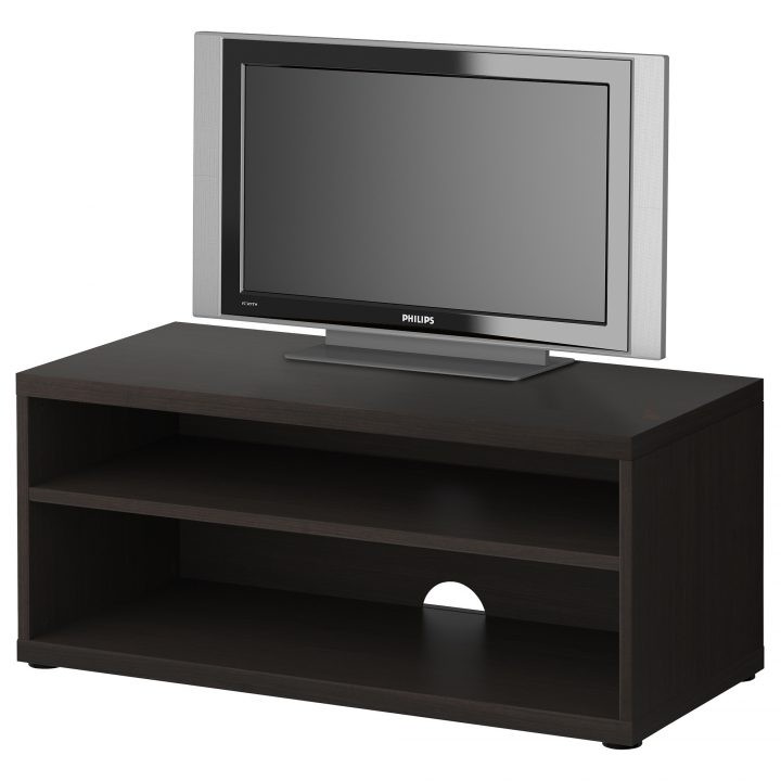 Innovative Deluxe TV Stands For Small Rooms In Living Room Room Divider With Tv Mount Tv Stand Room Divider (View 24 of 50)