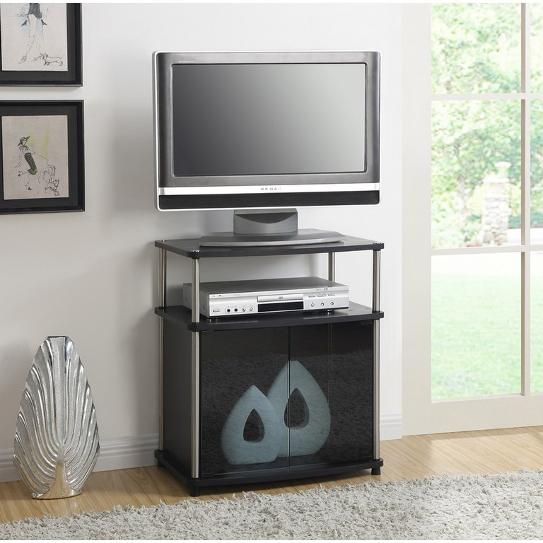 Innovative Deluxe Unusual TV Stands With Unusual Tv Stands (Image 32 of 50)