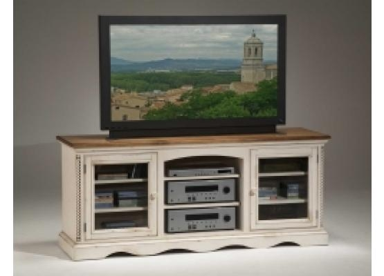Innovative Deluxe Vintage TV Stands For Sale In White Tv Stand For Living Room (Image 25 of 50)
