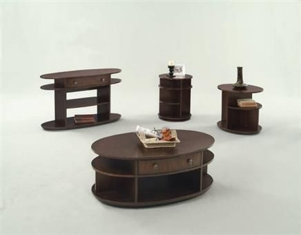 Innovative Deluxe Waverly Lift Top Coffee Tables With 508 Best Coffee Table Sets Images On Pinterest Coffee Table Sets (Image 33 of 50)