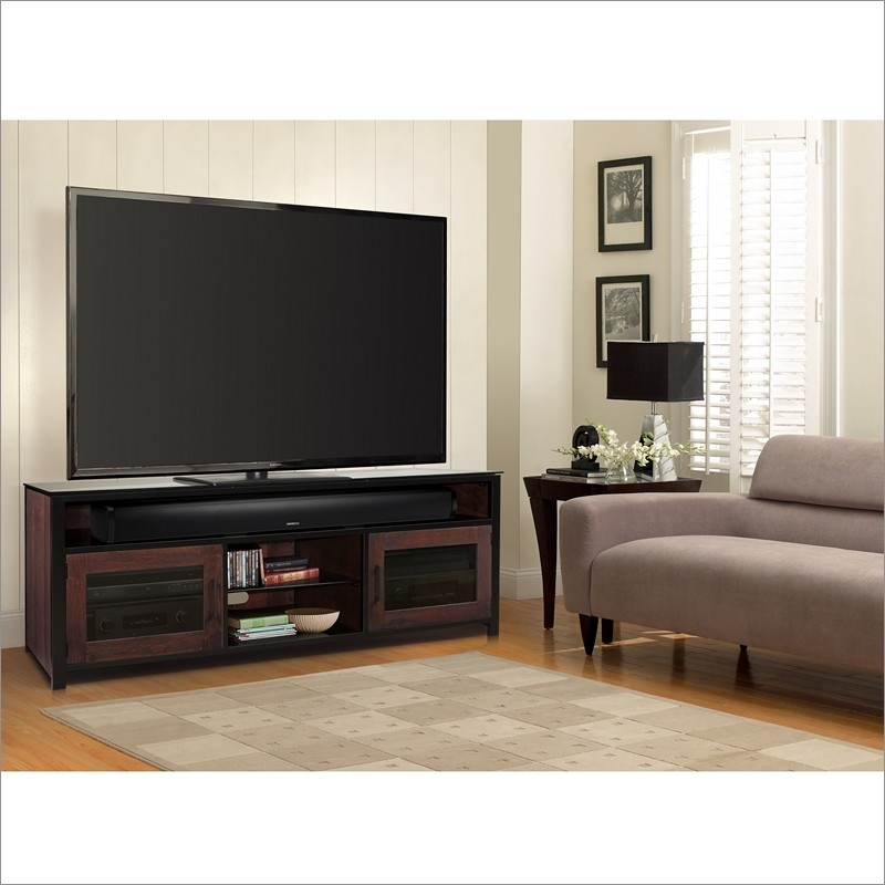 Featured Image of Bedford TV Stands