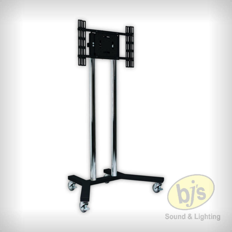Innovative Elite Bjs TV Stands Within Tv Stand Heavy Duty Bjs Sound Lighting Hire (Image 33 of 50)