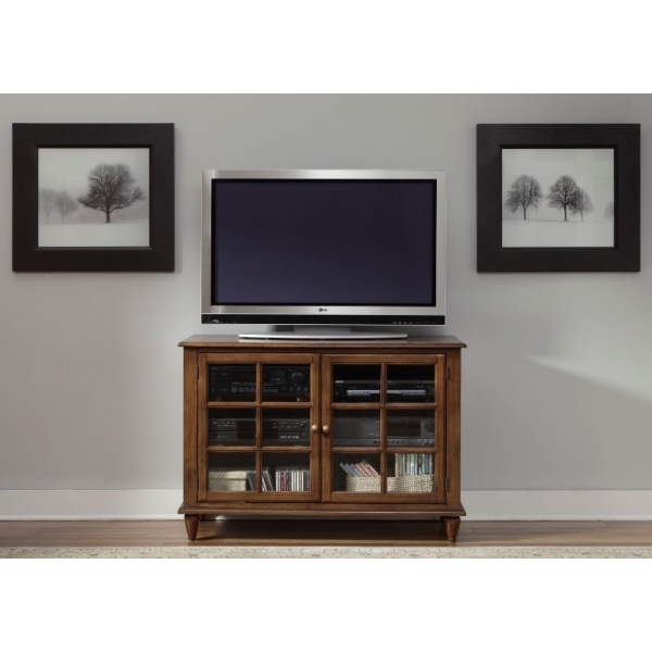 Innovative Elite Country TV Stands With Low Country Tv Stand Cherry Bond Furniture And Mattress (Image 32 of 50)