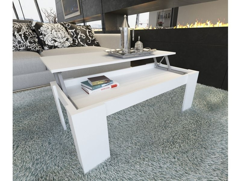 Innovative Elite Lift Up Coffee Tables With Regard To Fascinating Lift Up Coffee Table As Well As Lift Up Coffee Tables (Image 33 of 50)