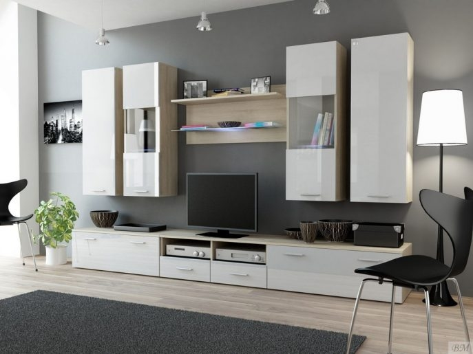 Innovative Elite Long Low TV Stands In Bedroom Furniture Corner Television Cabinet Tv Cabinet Small Tv (Image 25 of 50)