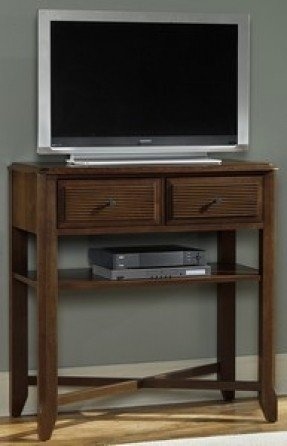 Innovative Elite Oak Effect Corner TV Stands Intended For Light Oak Tv Stands Foter (Image 25 of 50)