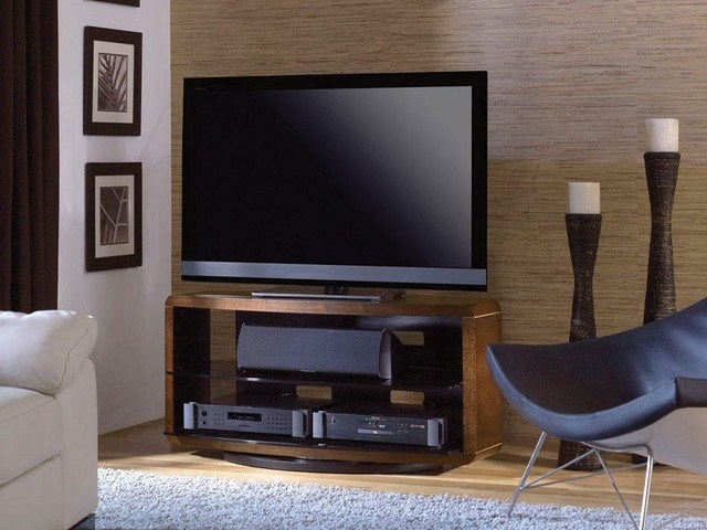 Innovative Elite Swivel TV Stands With Mount Pertaining To Tv Stands Interesting Tv Stands With Mounts For Flat Screens (Image 32 of 50)