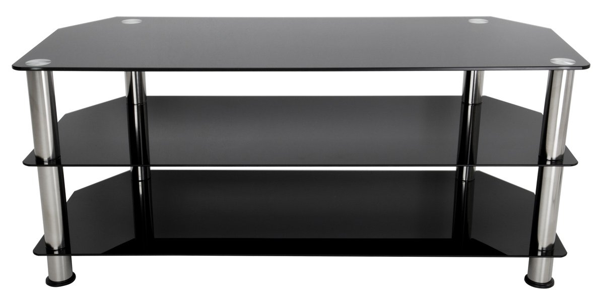Innovative Elite TV Stands For Large TVs Intended For Avf Sdc1140 Tv Stands (Image 28 of 50)