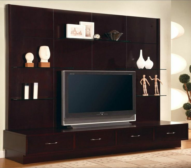 Innovative Elite Wall Mounted TV Stands Entertainment Consoles Inside 26 Best Entertainment Center Project Images On Pinterest (View 9 of 50)