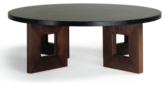 Innovative Famous Circle Coffee Tables In Coffee Table Round Coffee Table Design 2016 Round Coffee Table (Image 27 of 50)