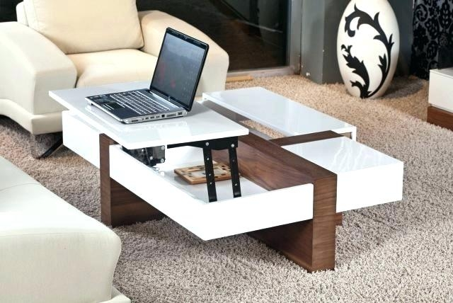 Innovative Famous Coffee Tables With Lift Top And Storage For Coffee Tables Lift Top Dealhackrco (Image 28 of 50)