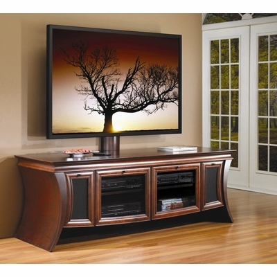 Innovative Famous Corner TV Stands For Flat Screen Pertaining To Corner Wood Tv Stands For Flat Screens Dream Home Designer (Image 34 of 50)