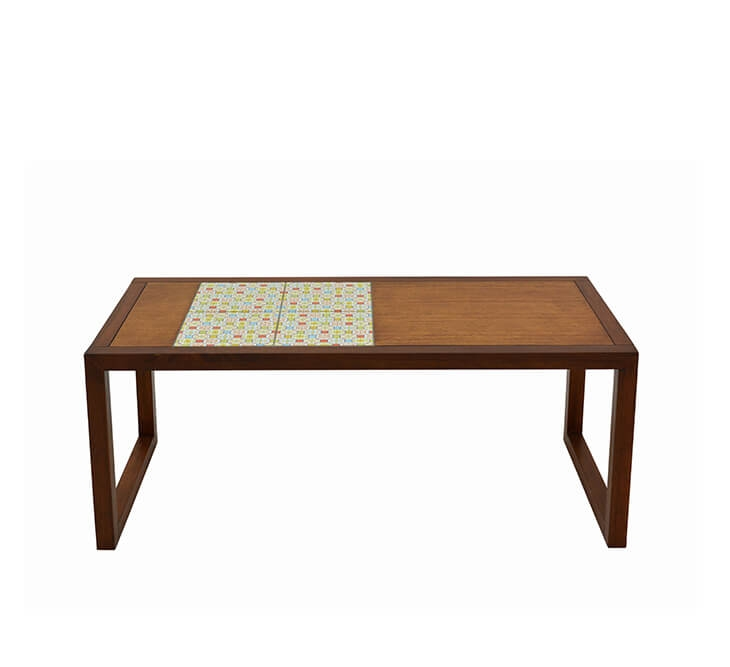 Innovative Famous Ethnic Coffee Tables Inside Accent Pieces Ethnic Coffee Table Ina (Image 24 of 50)