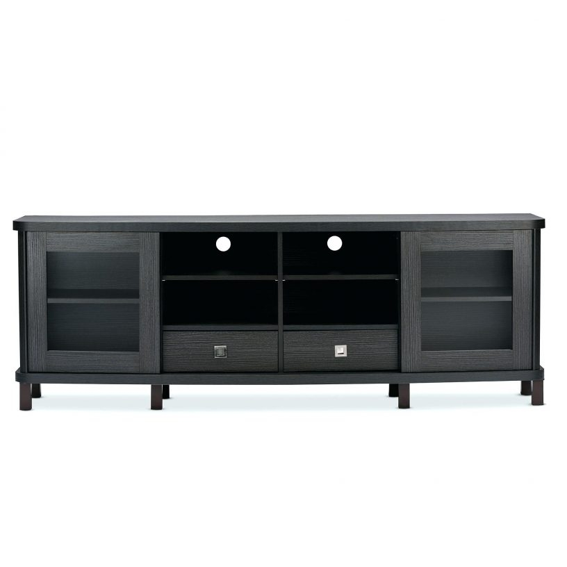 Innovative Famous Glass Front TV Stands For Wooden Tv Cabinet Sequimsewingcenter (Image 31 of 50)