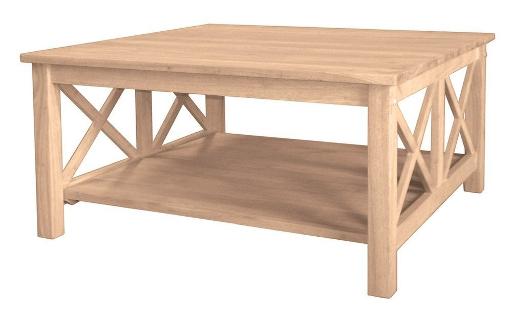 Innovative Famous Hardwood Coffee Tables With Storage Within For Sale 5 Large Square Coffee Table With Shelf On Tags Coffee (View 21 of 50)