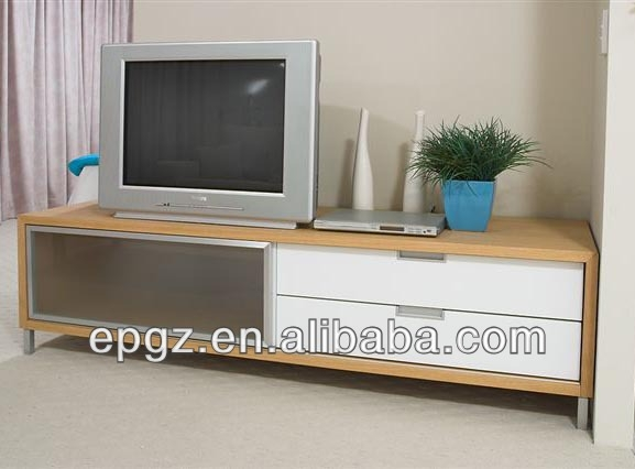 Innovative Famous L Shaped TV Stands Regarding Wooden Tv Furniture Tv Stand Picturesfashion Tv Tablel Shaped Tv (Image 24 of 50)