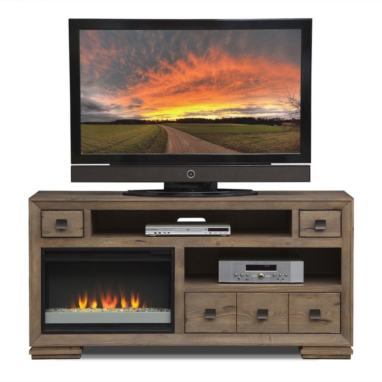 Innovative Famous Maple TV Stands For Flat Screens Throughout Tv Stand For 70 Inch Flat Screen (Image 29 of 50)