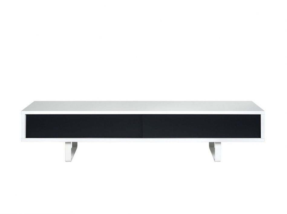 Featured Image of Modern Low TV Stands