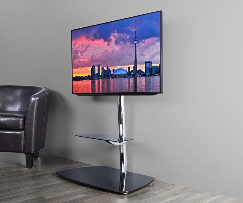 Innovative Famous Single TV Stands For High Tv Stand For Living Room Tv Stand For Living Room Bedroom (View 4 of 50)
