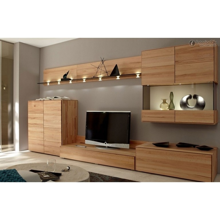 Innovative Famous Solid Pine TV Cabinets For Pine Tv Cabinet Excellent Condition Tv Pine Cabinet Size Length (Image 35 of 50)