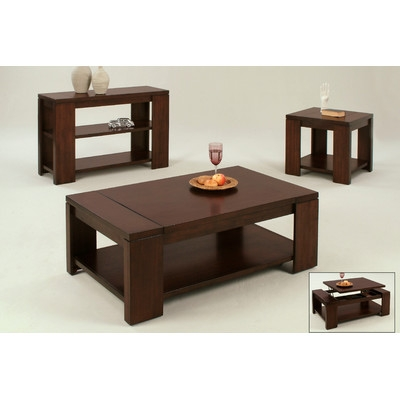 Innovative Famous Waverly Lift Top Coffee Tables In Lift Coffee Tables (Image 34 of 50)