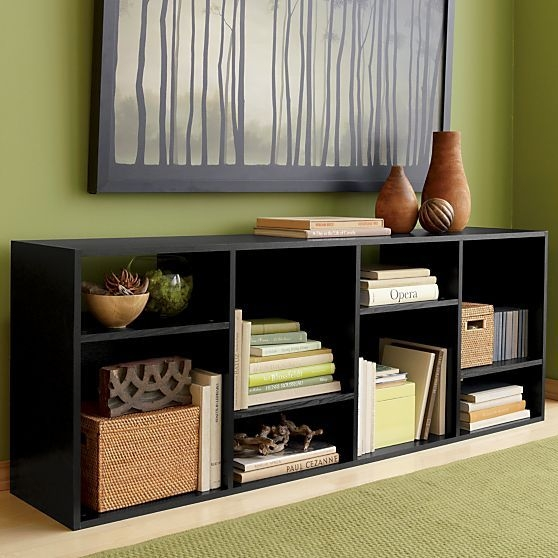 Innovative Fashionable Bookshelf TV Stands Combo In Tv Stands Outstanding Modern Bookcase Tv Stand Combo Photo (View 4 of 50)