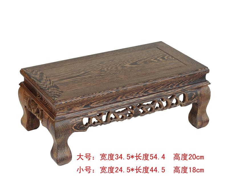 Innovative Fashionable Extra Large Low Coffee Tables Inside Compare Prices On Chinese Carved Table Online Shoppingbuy Low (Image 40 of 50)
