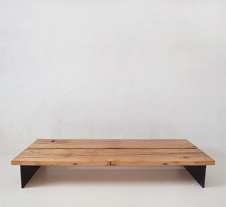 Innovative Fashionable Large Low Oak Coffee Tables With Coffee Table Appealing Low Coffee Table Cheap Coffee Table Ultra (Image 37 of 50)