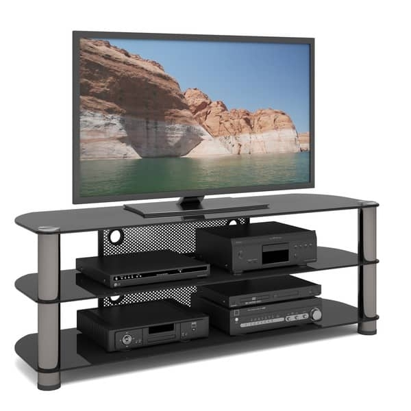 Innovative Fashionable Sonax TV Stands With Regard To Sonax Tv Stand (View 24 of 50)