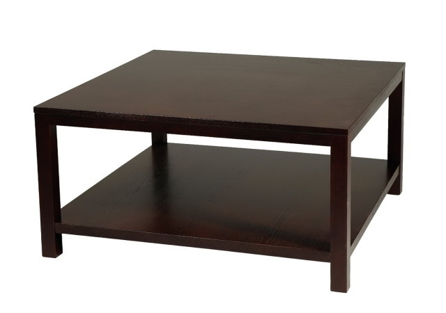 Innovative Fashionable Square Coffee Tables With Storage Intended For Amazing Small Square Coffee Table Coffee Tables Small Square (View 26 of 50)