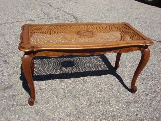 Innovative Fashionable Vintage Glass Coffee Tables In Coffee Table Outstanding Antique Coffee Tables For Inspiring Your (View 50 of 50)