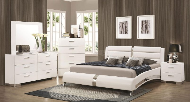 Innovative Fashionable White Wood TV Cabinets With Bedroom Cool White Wash Wood Furniture Tv Cabinet Whitewash (Image 30 of 50)