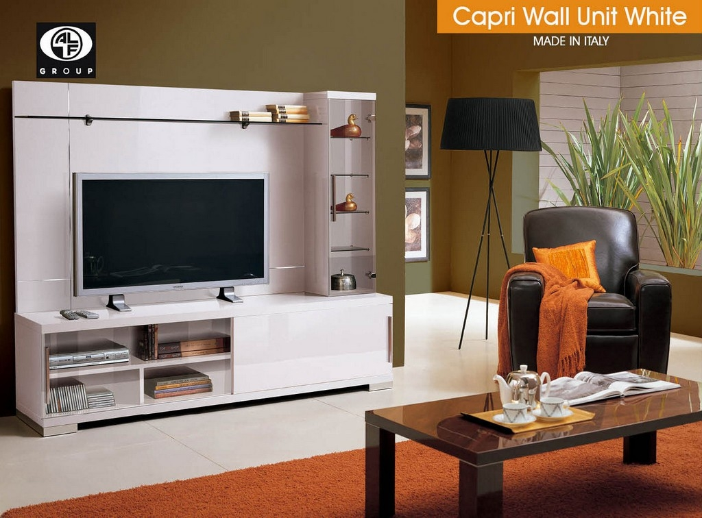 Innovative Favorite 24 Inch Wide TV Stands For Tv Stand For 24 Inch Tv (Image 31 of 50)