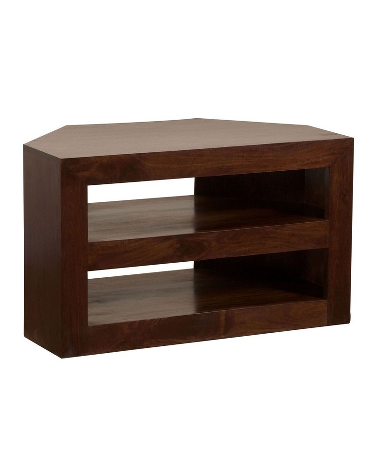 Innovative Favorite 50 Inch Corner TV Cabinets Throughout 50 Inch Corner Tv Stand (View 20 of 50)