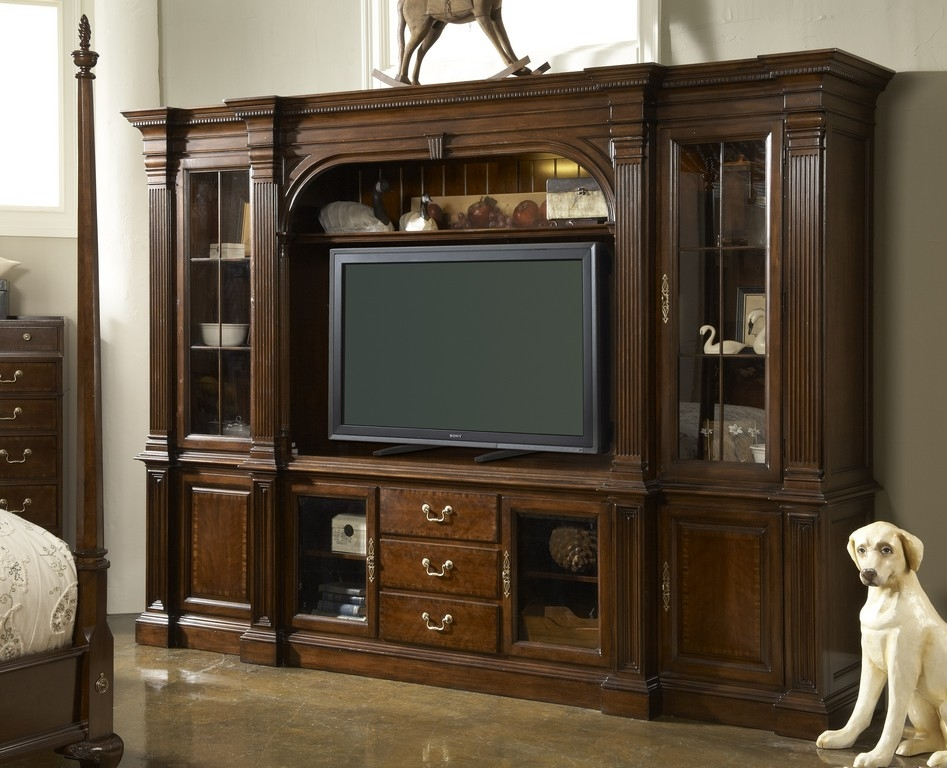Innovative Favorite 84 Inch TV Stands For Furniture Tv Rack Price Decorate Tv Stand Tv Stands For 65 Inch (Image 30 of 50)